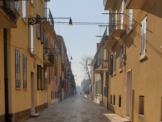 Murano modern